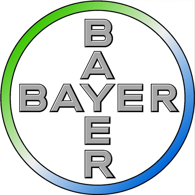 Bayer Responsible Pharma