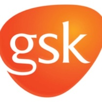 Clinical trials GSK