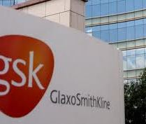 GSK Responsible Pharma