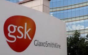 GSK Responsible Pharma