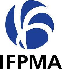 IFPMA Responsible Pharma